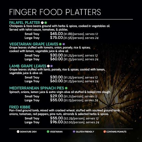 Finger Food.png