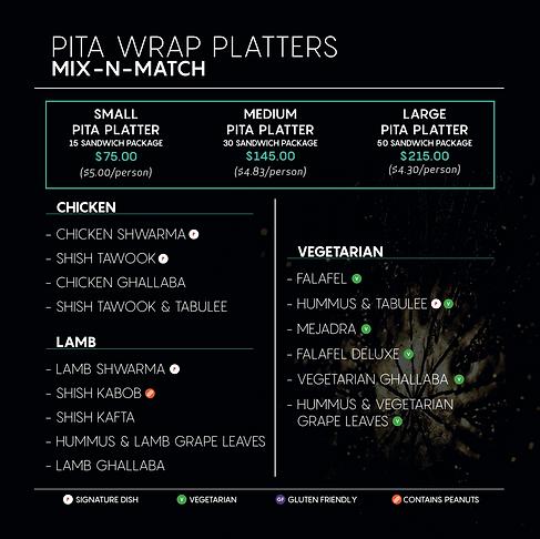 Pita Platter.png