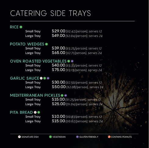 Catering Side.png