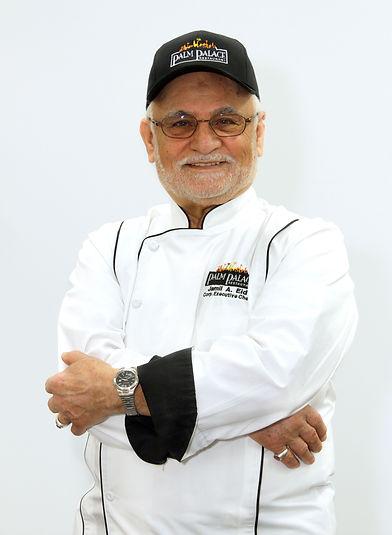 Chef Jamil Eid.jpg