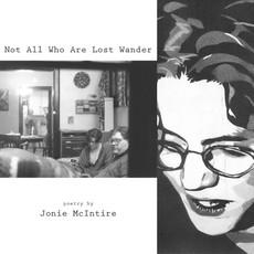MCINTIRE-JONIE-NOT.jpeg