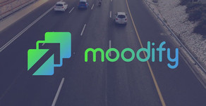 A Nose for Functional Fragrances — Our Seed Investment in Moodify
