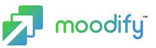 Moodify logo.jpg