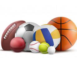 Análise e tendência do esporte universitário