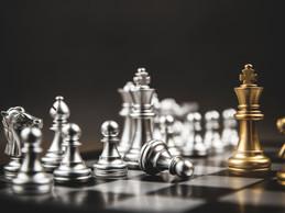 Torneio E-sportes Suprema - Xadrez - Regulamento