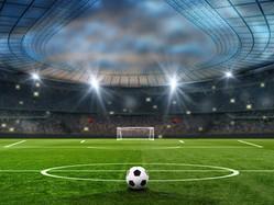 10º Campeonato de Futebol de 7 da Suprema - Tabela