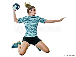 Seminário Online de regras esportivas - Handebol
