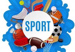 Resenha Esportiva Suprema - Vídeo