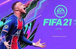 Torneio E-sports Suprema - FIFA 21