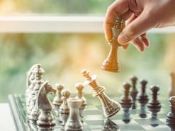 Estudante da Suprema TR é campeão do Xadrez