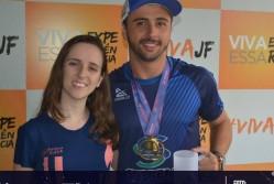 Luiz Guilherme é o melhor jogador dos Jogos Universitarius 2017!!!