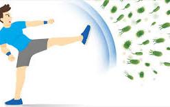 Exercício Físico e Covid 19