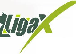 Super Liga X - Xadrez 2020