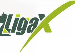 Xadrez - Super Liga X