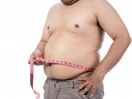 Obesidade e exercício físico