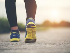 Exercício aeróbio e redução do risco de mortalidade
