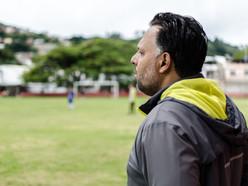 Futebol Suprema 2019 – Balanço do 1º Semestre