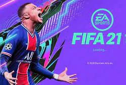 Torneio E-sports Suprema FIFA 21