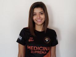 Exemplo de dedicação ao Esporte: Conheçam a Anna Beatriz Soares Dias, a Bia!!!