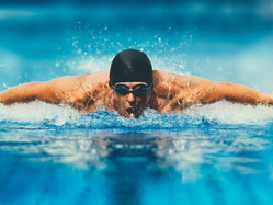 Palestra: Treinamento contínuo, periodização e estímulos para a melhoria na performance na natação