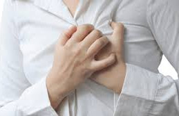 O retorno as atividades físicas e ao esporte após angioplastia e stents coronarianos