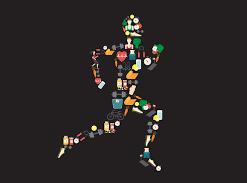 Exercício Físico é remédio?