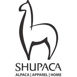 Shupaca