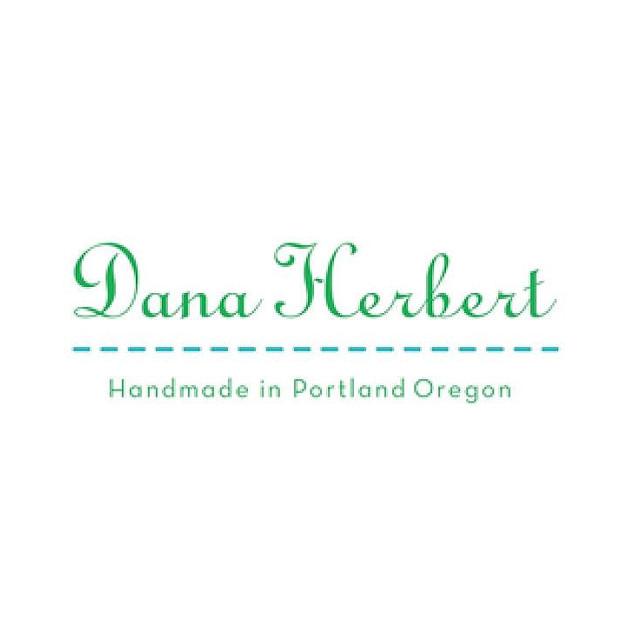 Dana Herbert