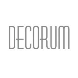 Decorum Pillows