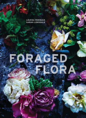 Forged Floral