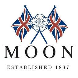 Bronte Moon