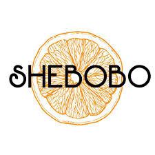 Shebobo