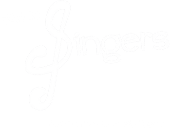 WHCT Singers Logo - White.png