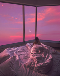 Dreaming