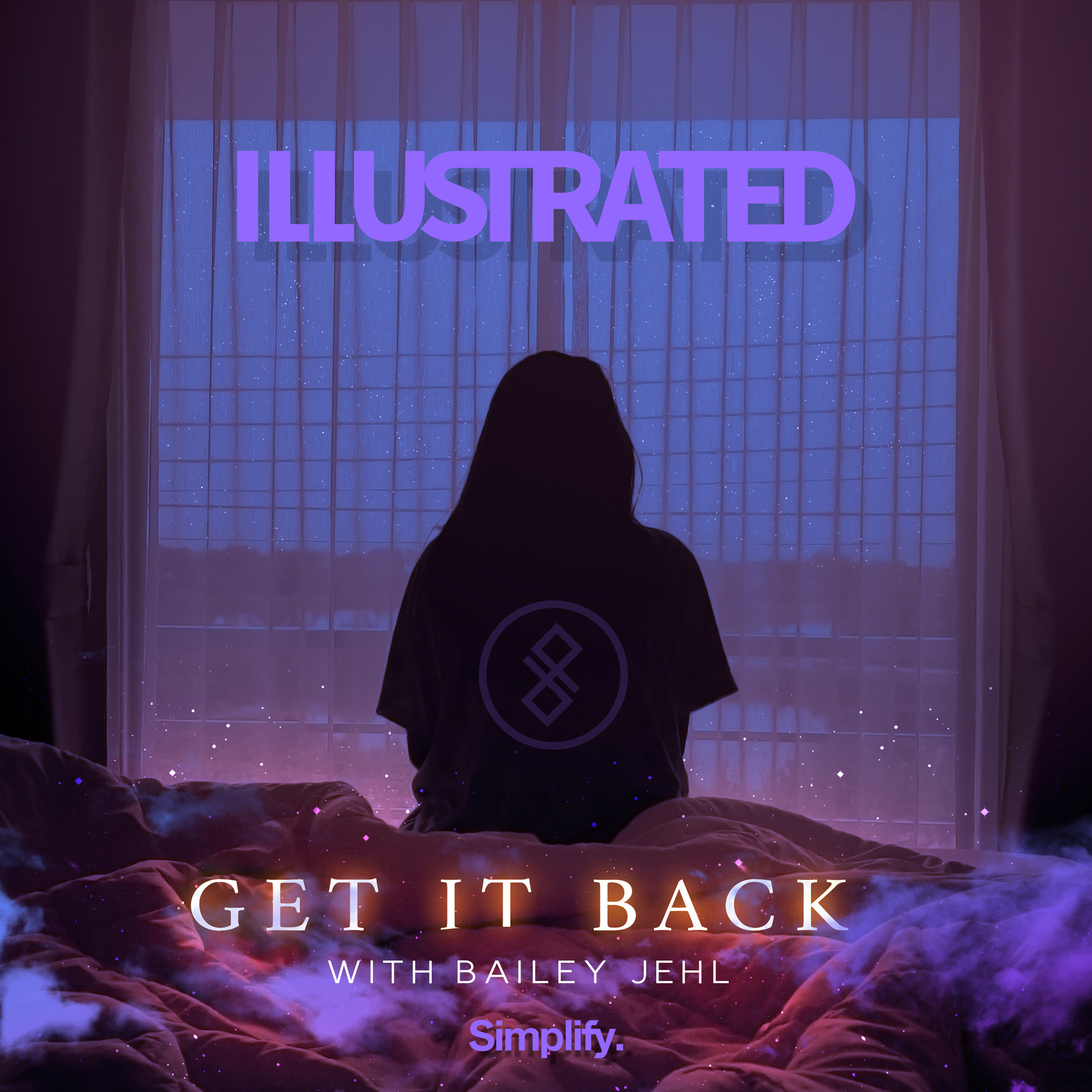 Get It Back_Cover Artwork_HQ_72dpi.jpg
