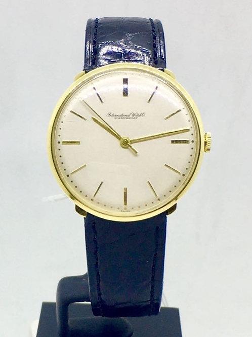 Vintage dresswatch