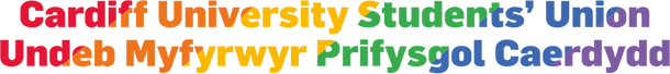 CUSU-Logo-PRIDE (1).png
