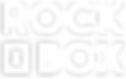 Rockbox_logo_white-e1556103539732.png