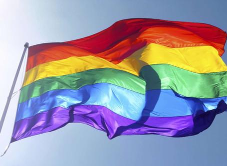 RockBox celebrates Pride