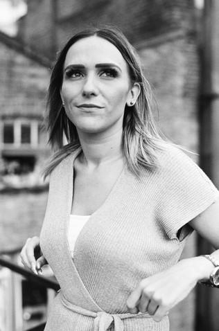 Paige Nicolson