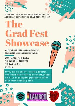 The Grad Fest Showcase.png