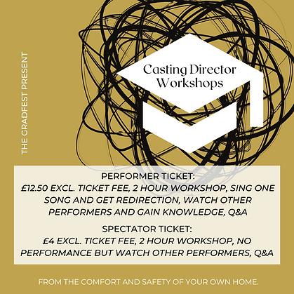 casting director workshops-2.png