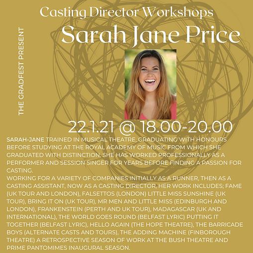 casting director workshops.png