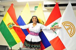 comunidad andina.jpg