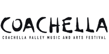 coachella-srxtravel.png