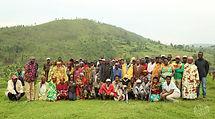 Burundi-Bavyeyi1-1-.jpeg