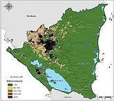 Nicaragua,matagalpa01.jpg