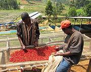 Rwandadukunde1-1.jpg