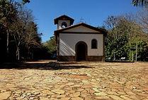 Brazil Zaroca-estate2.jpg