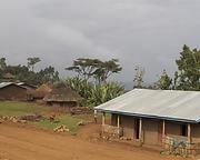 EthiopiaSidamoGuji4Natural.png